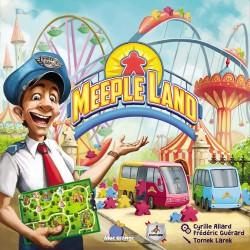 Meeple Land (ES/PT)