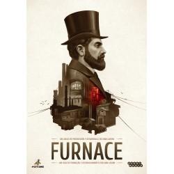 Furnace + promos (ES/PT)