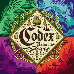 Codex Naturalis (ES/PT)