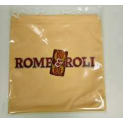 Rome & Roll Bolsita Para Dados