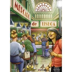 Mercado de Lisboa Edición...